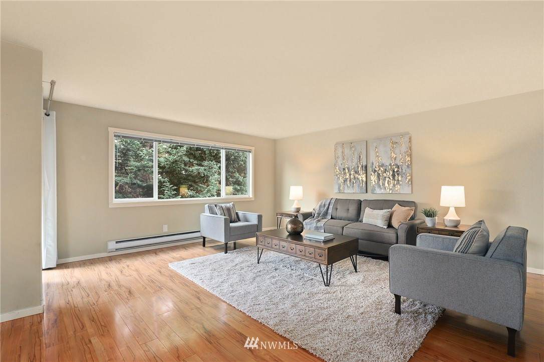 1707 Boylston Avenue - Photo 1