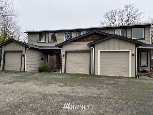 3631 S M Street, Tacoma, WA 98418 (#1722145) :: Tribeca NW Real Estate