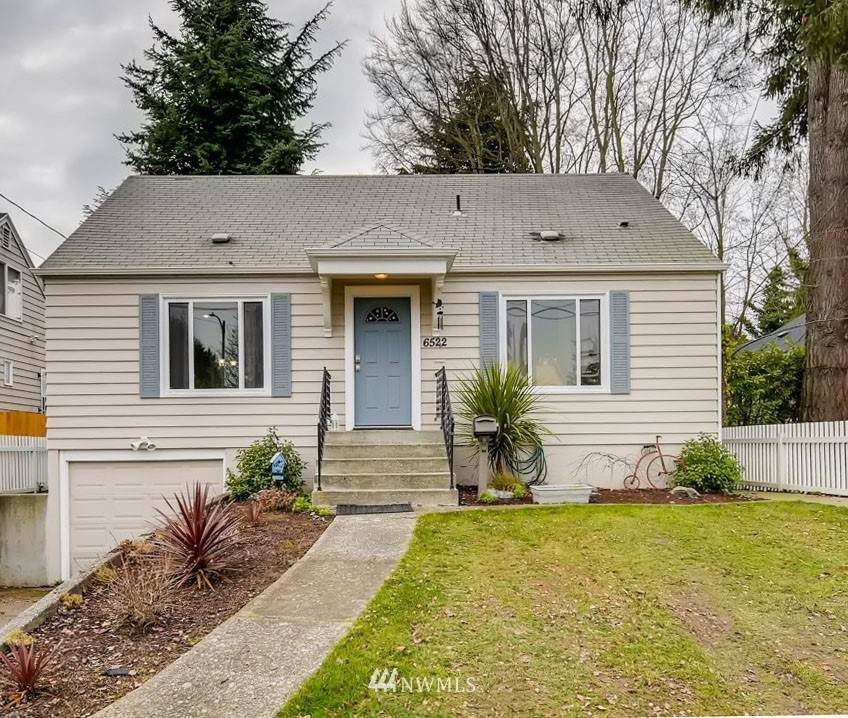 6522 Pacific Ave - Photo 1
