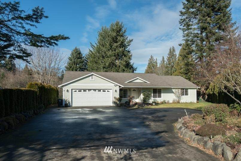 284 Dungeness Meadows - Photo 1