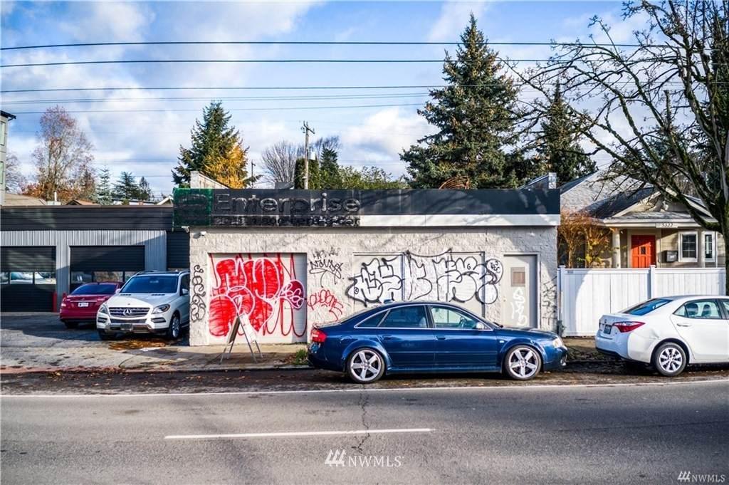 5326 Roosevelt Way - Photo 1