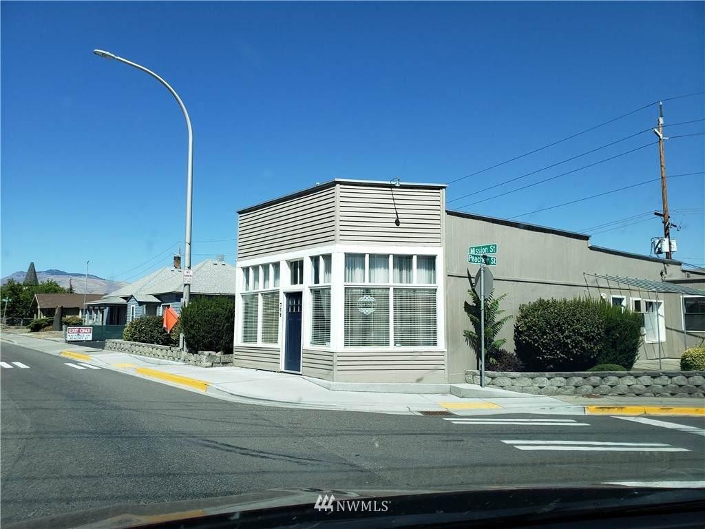 705 Mission Street - Photo 1