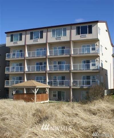 1335 Ocean Shores Boulevard - Photo 1