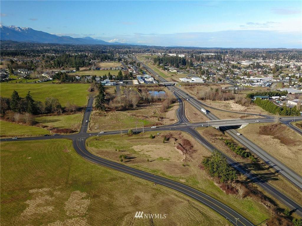 9999 Sequim Avenue - Photo 1