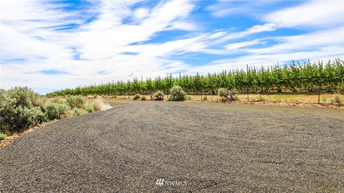 3 Cottonwood Road - Photo 1