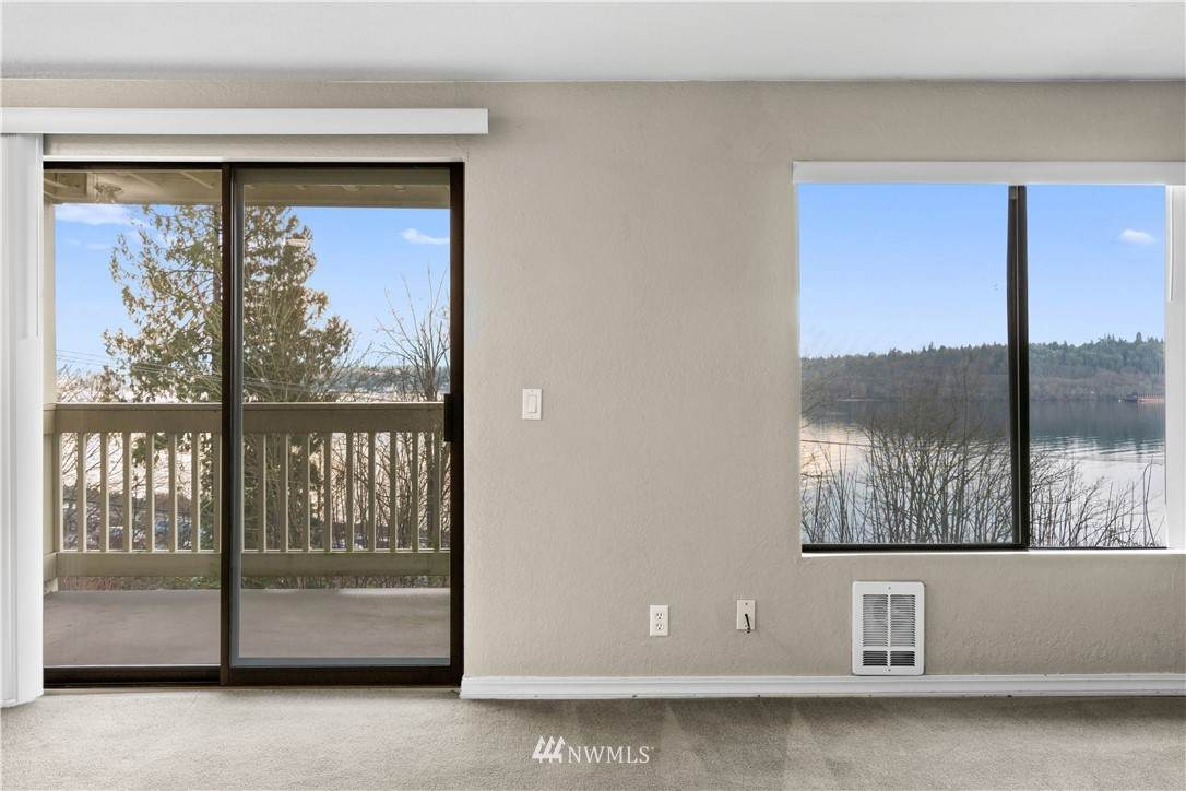 1700 Sunn Fjord Lane - Photo 1
