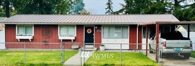 9719 Newgrove Avenue SW, Lakewood, WA 98498 (#1725593) :: Commencement Bay Brokers