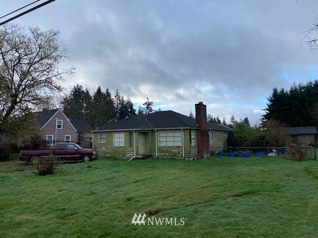 3255 Ohio Street, Longview, WA 98632 (#1725610) :: Shook Home Group