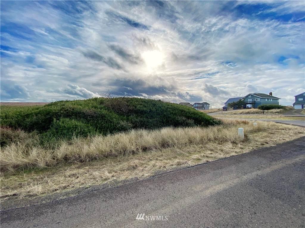 1226 Ocean Shores Boulevard - Photo 1