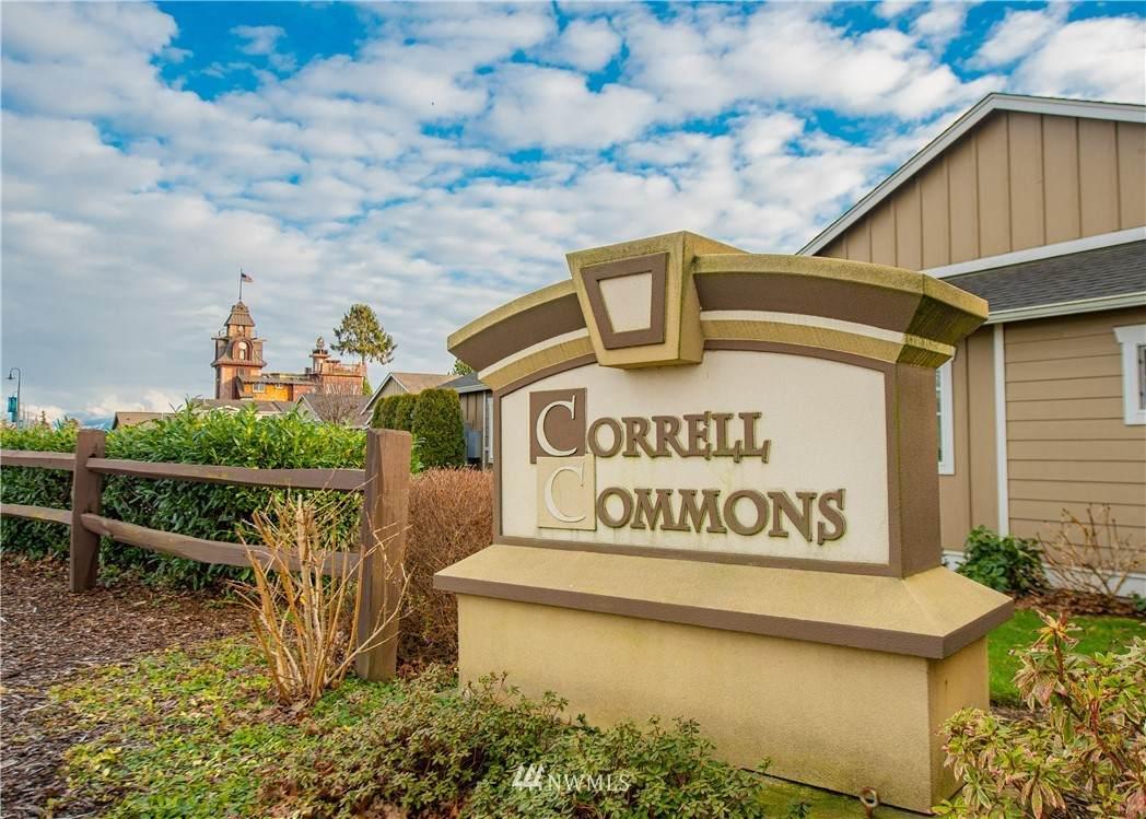 5686 Correll Drive - Photo 1