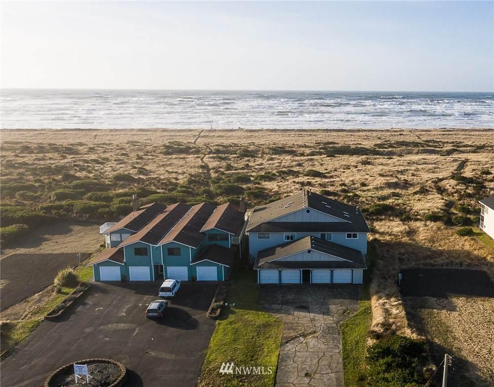 1049 Ocean Shores Boulevard - Photo 1
