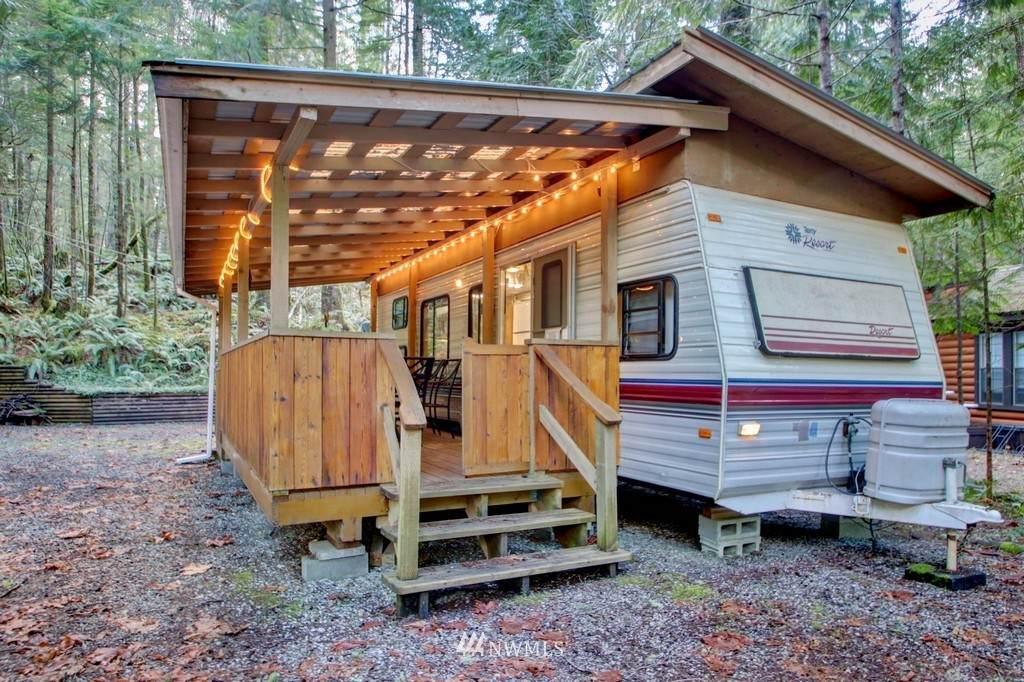 118 Jasper Trail - Photo 1