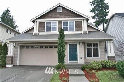 12156 Wilmington Way, Mukilteo, WA 98275 (#1726963) :: Canterwood Real Estate Team