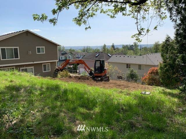 1200 S 34th Street, Renton, WA 98055 (#1729365) :: Priority One Realty Inc.
