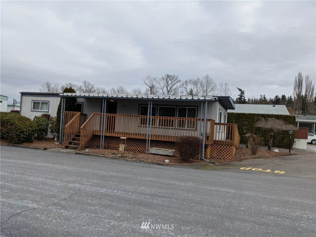 1200 Lincoln Street - Photo 1