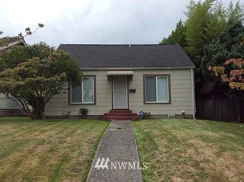 1510 Rainier Avenue, Everett, WA 98201 (#1729698) :: Costello Team