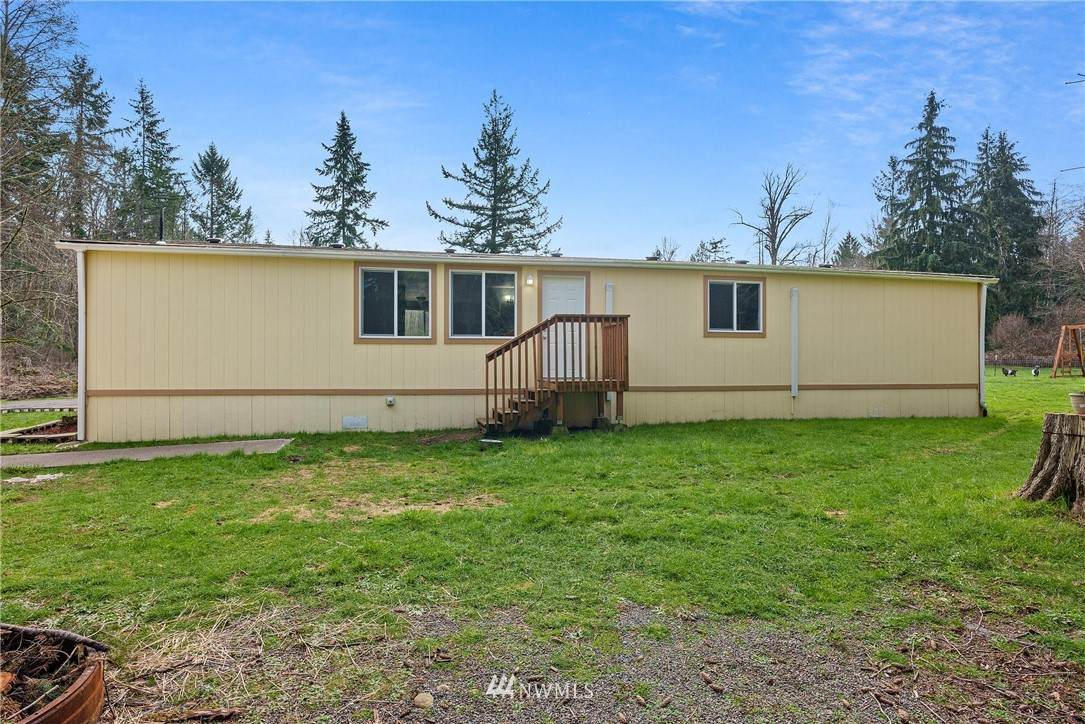 14645 Knowles Road - Photo 1