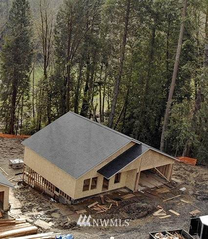 177 Lark Drive, Kelso, WA 98626 (MLS #1730191) :: Brantley Christianson Real Estate