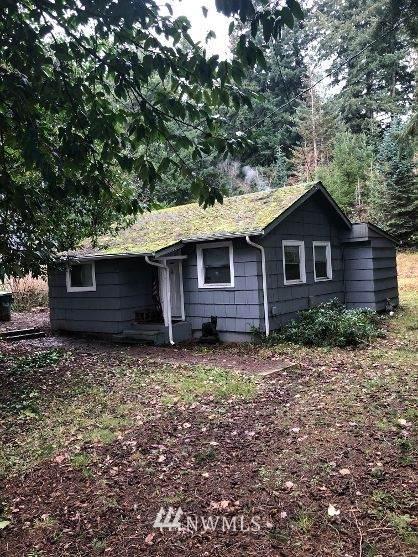 306 Pattison Street NE, Olympia, WA 98506 (#1730196) :: Ben Kinney Real Estate Team