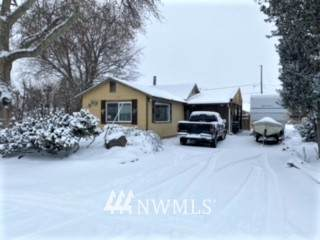 1443 Grant Street, Walla Walla, WA 99362 (#1730408) :: The Shiflett Group