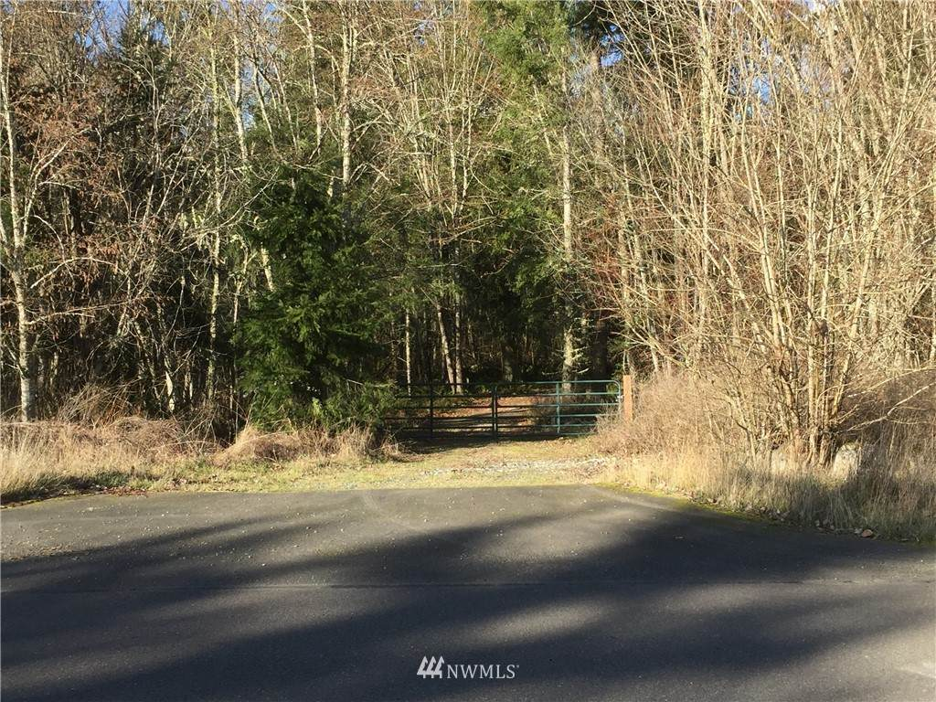 14315 Rainier View Drive - Photo 1