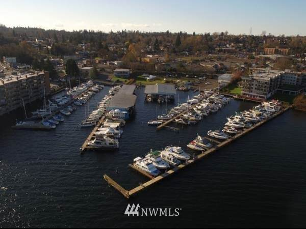 9050 S Seward Park Avenue S #104, Seattle, WA 98118 (#1730427) :: McAuley Homes