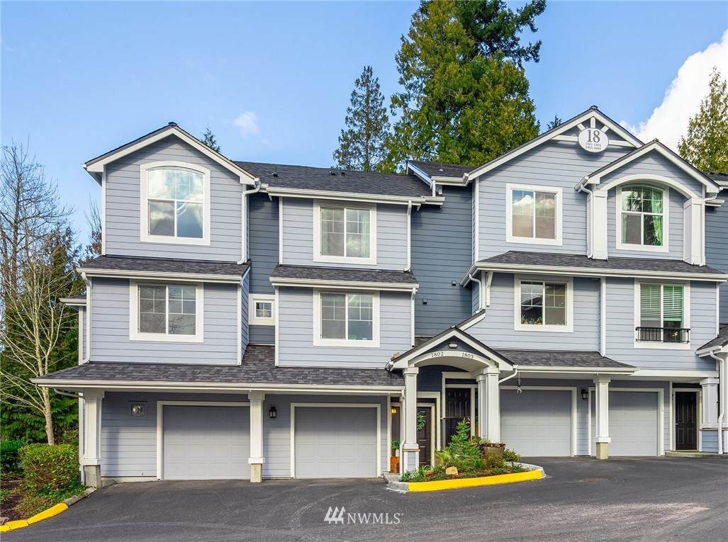 16125 Juanita Woodinville Way - Photo 1