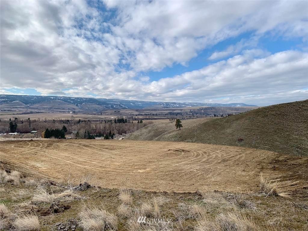 700 Ellensburg Ranches Road - Photo 1