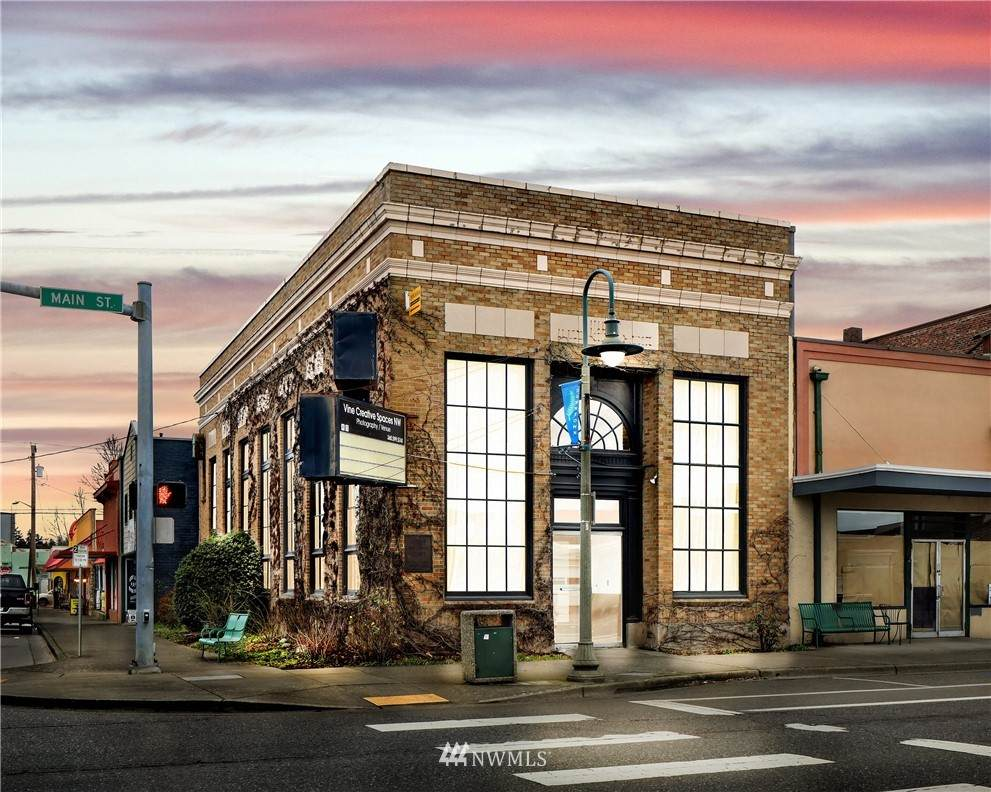 2046 Main Street - Photo 1