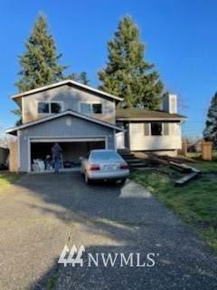 4607 135th Street NE, Marysville, WA 98271 (#1731450) :: Shook Home Group