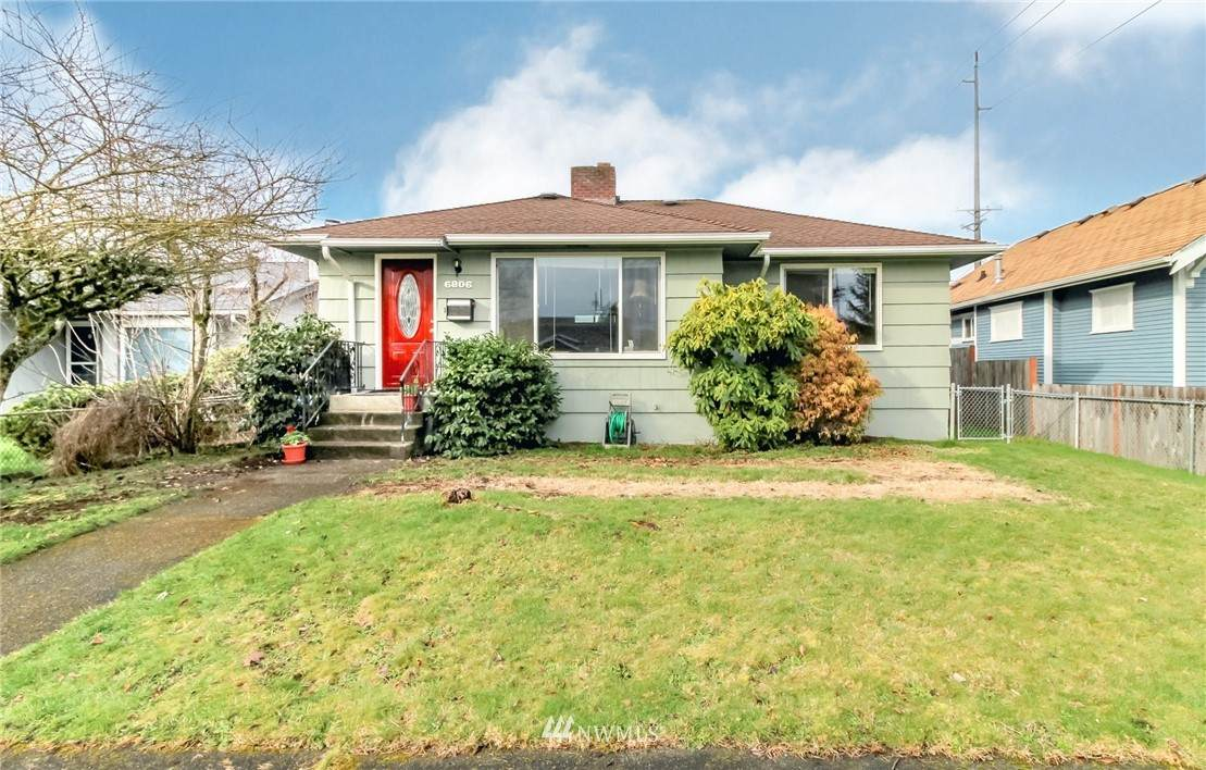 6806 Lawrence Street - Photo 1