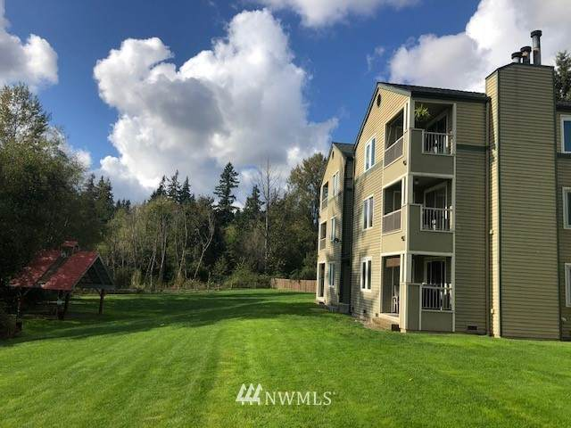 20326 Bothell Everett Hwy - Photo 1