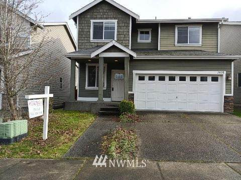 24018 221st Lane - Photo 1
