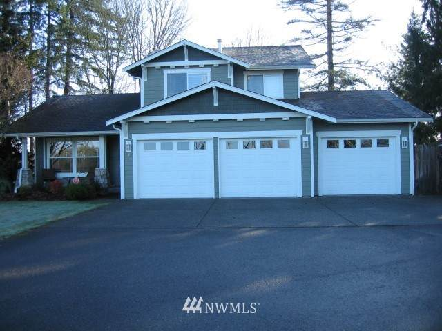 131 140th Avenue SE, Lake Stevens, WA 98258 (#1732405) :: TRI STAR Team | RE/MAX NW