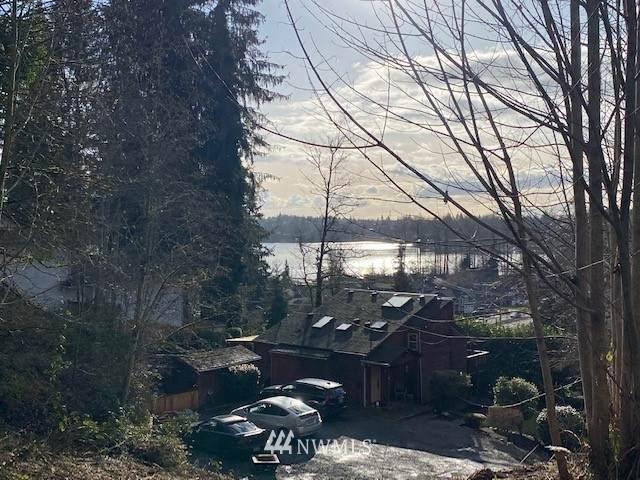 2403 Alder Rd, Lake Stevens, WA 98258 (#1732664) :: Shook Home Group