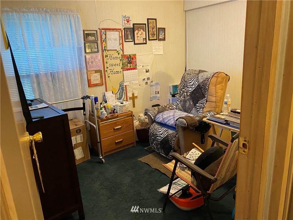 4205 Auburn Way - Photo 1