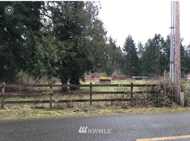 12306 Bald Hill Road SE, Yelm, WA 98597 (#1733131) :: Better Homes and Gardens Real Estate McKenzie Group