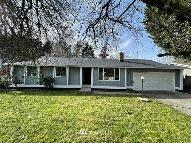 17010 5th Avenue E, Spanaway, WA 98387 (#1733183) :: The Original Penny Team