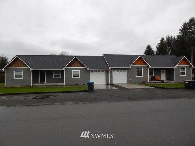 105 Central Avenue, Onalaska, WA 98570 (#1733316) :: The Shiflett Group
