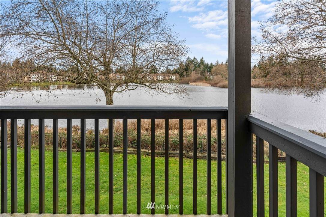 31003 14th Avenue - Photo 1