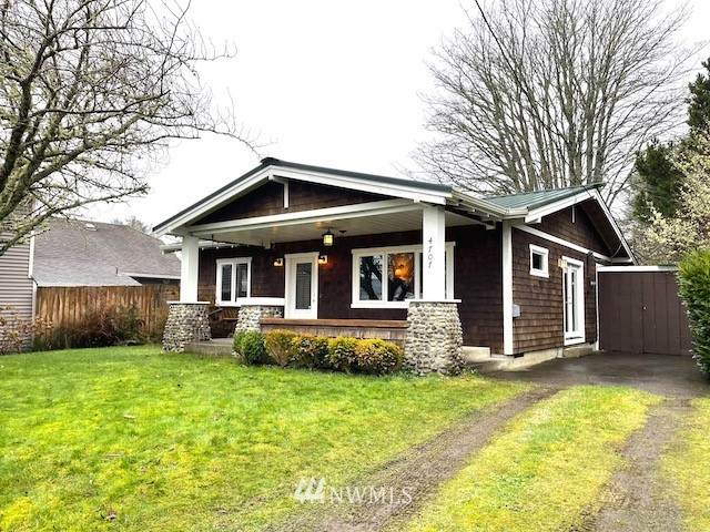 4707 L Place, Seaview, WA 98644 (#1734116) :: Better Homes and Gardens Real Estate McKenzie Group