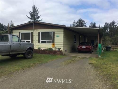 24307 Y Lane, Ocean Park, WA 98640 (#1734202) :: M4 Real Estate Group