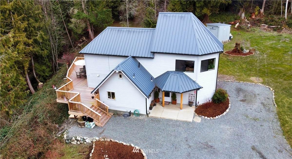 4294 Colony Mountain Drive - Photo 1