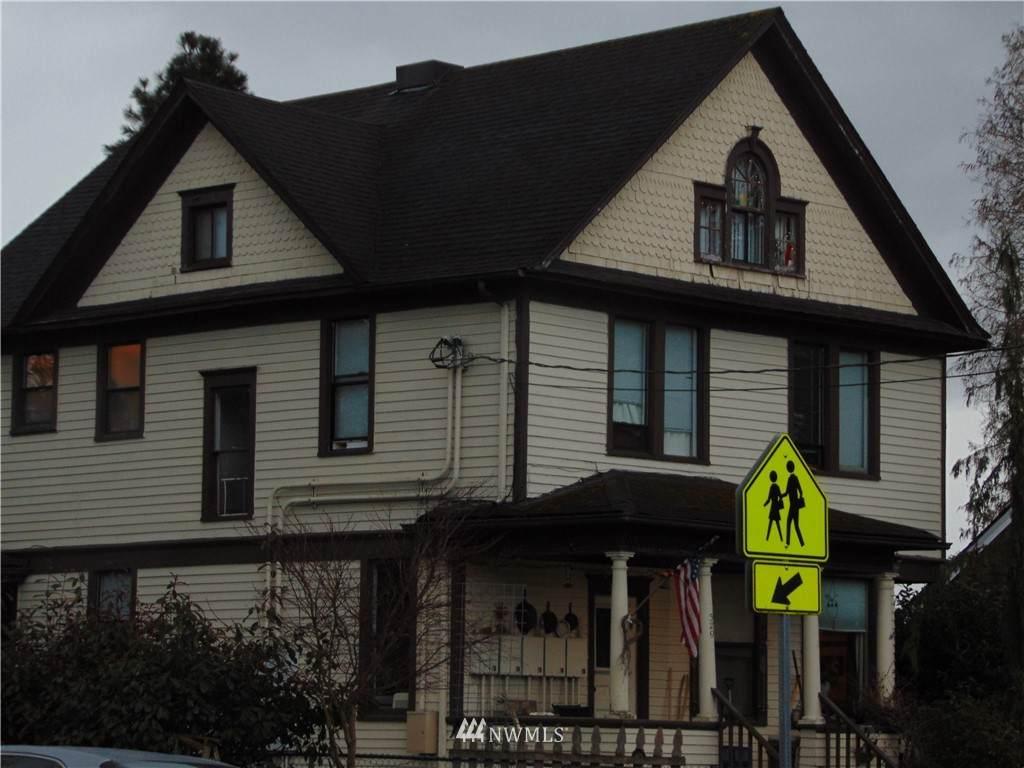 1315 4th Street - Photo 1