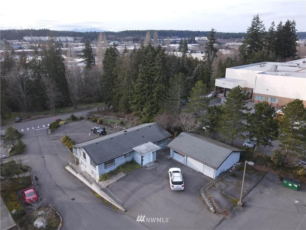 9962 Levin Road - Photo 1