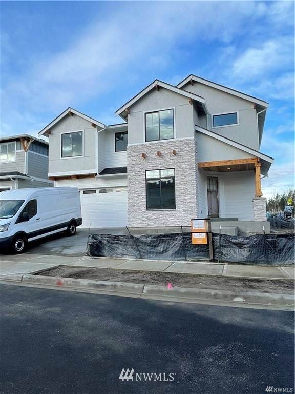 33542 Poplar Avenue SE, Black Diamond, WA 98010 (#1734760) :: The Original Penny Team