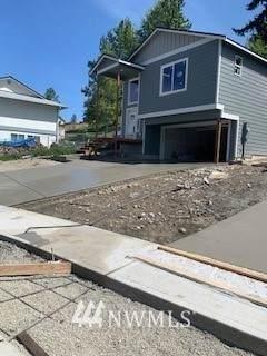 8801 S Asotin Street, Tacoma, WA 98444 (#1734884) :: Keller Williams Realty
