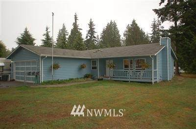 17705 40th Avenue NW, Stanwood, WA 98292 (MLS #1734932) :: Brantley Christianson Real Estate