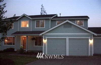 6174 Grandridge Drive SE, Port Orchard, WA 98367 (#1734979) :: NextHome South Sound