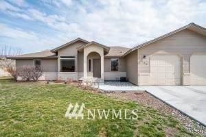 405 River Valley View - Photo 1